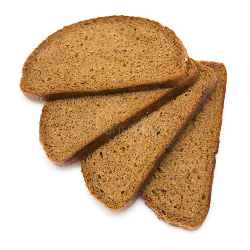 Free Rye Bread Stock Photo - 15884610