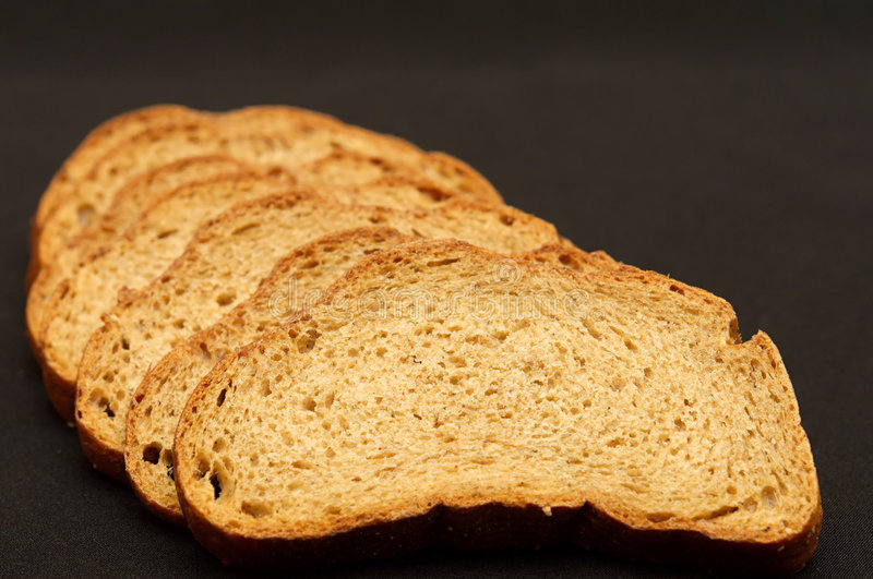 Download Rye Bread Stock Photos - Image: 2322363