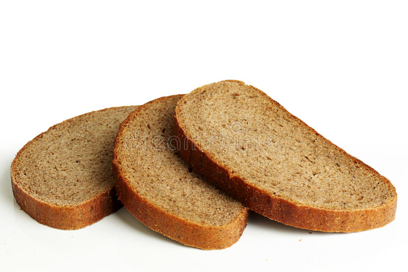 Download Rye Bread. Stock Image - Image: 25592301
