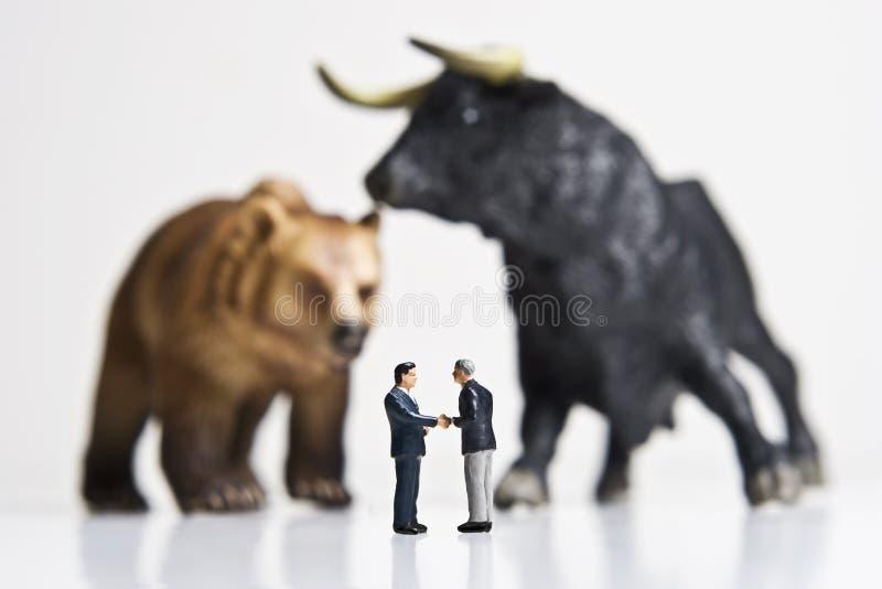 rynku zapas obrazy stock