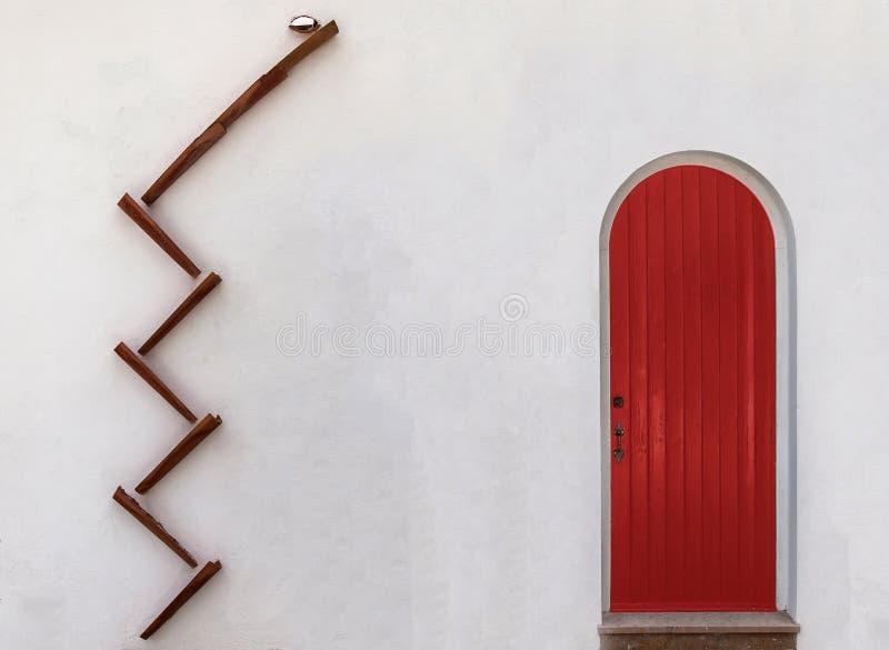 Rynsztokowa drymba w Spain zdjęcie stock