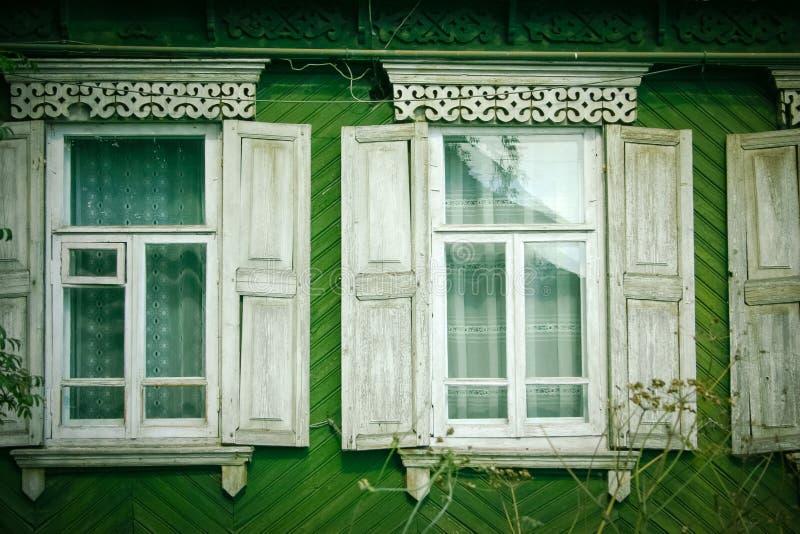 Ryssland fotografering för bildbyråer