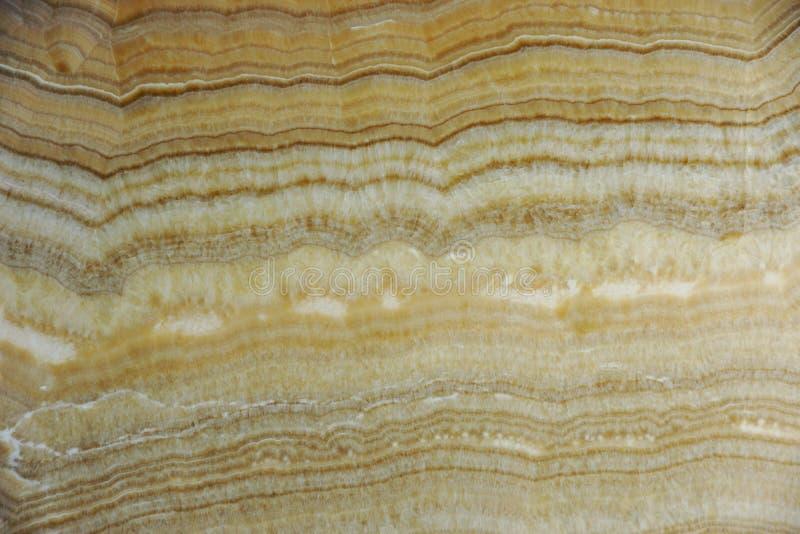 Rysunek natura na cegiełce naturalny kamienny onyks, horyzontalnej zdjęcie stock