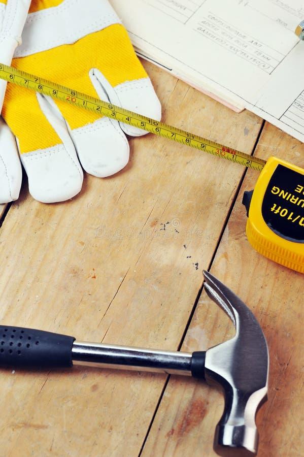 Download Rysunek rękawiczki zdjęcie stock. Obraz złożonej z biznes - 13333284