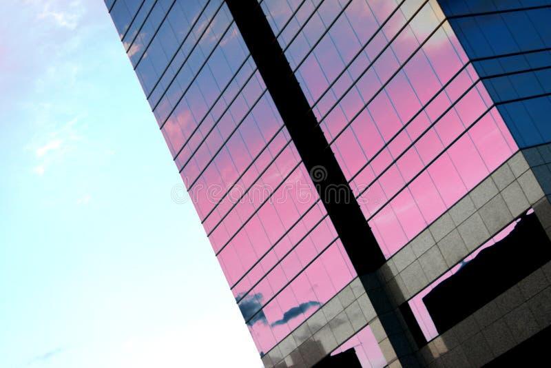 Rzadkość Architektury Zdjęcia Stock