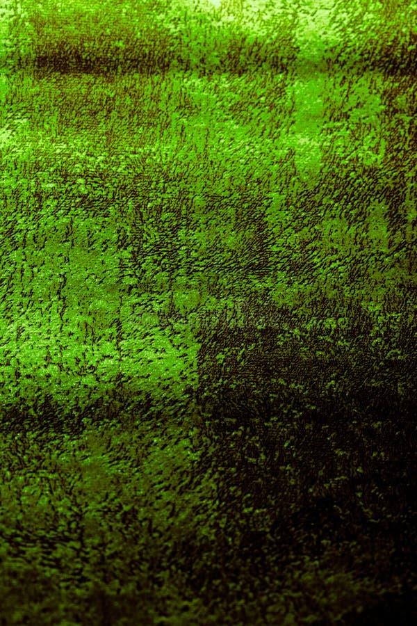 Rzemienna grunge tekstura zdjęcie stock