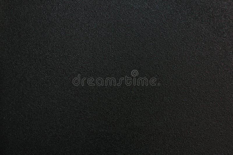Rzemienna podłoga zdjęcie stock