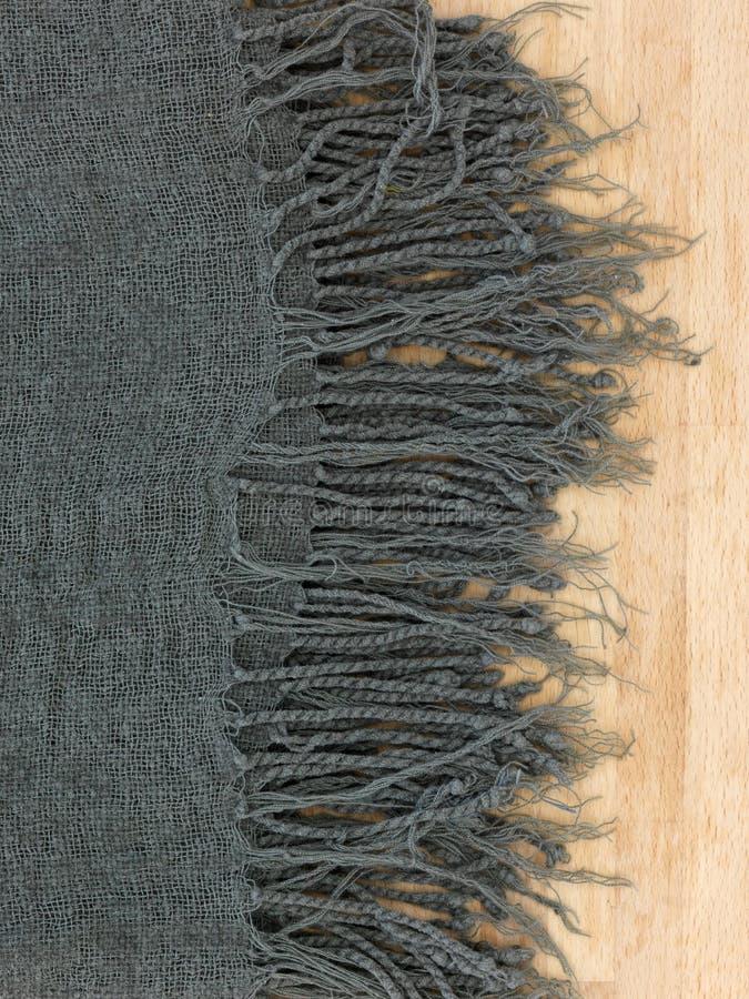 Rzutu dywanik zdjęcia stock