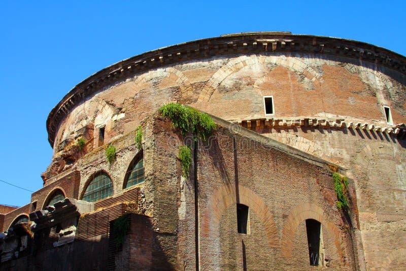 Rzym, Włochy zdjęcia stock