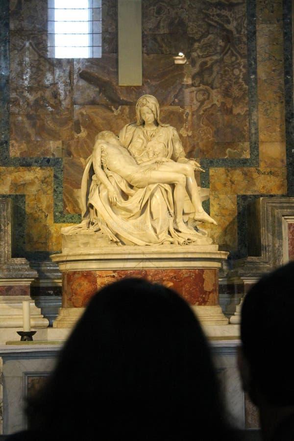 Rzym Włochy Ferris stan zdjęcia royalty free