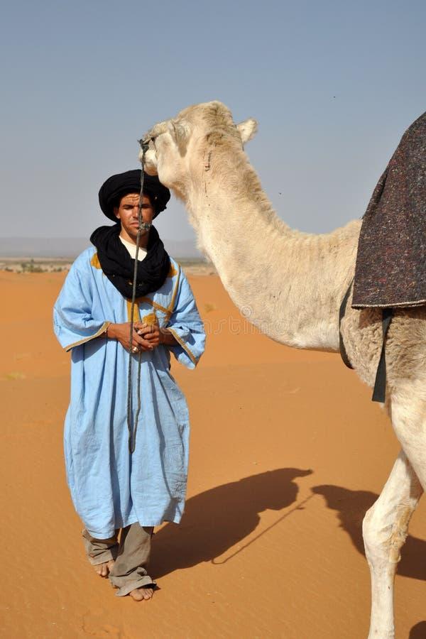 Sáhara imágenes de archivo libres de regalías
