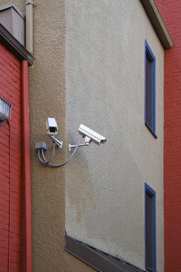 säkerhet arkivfoto