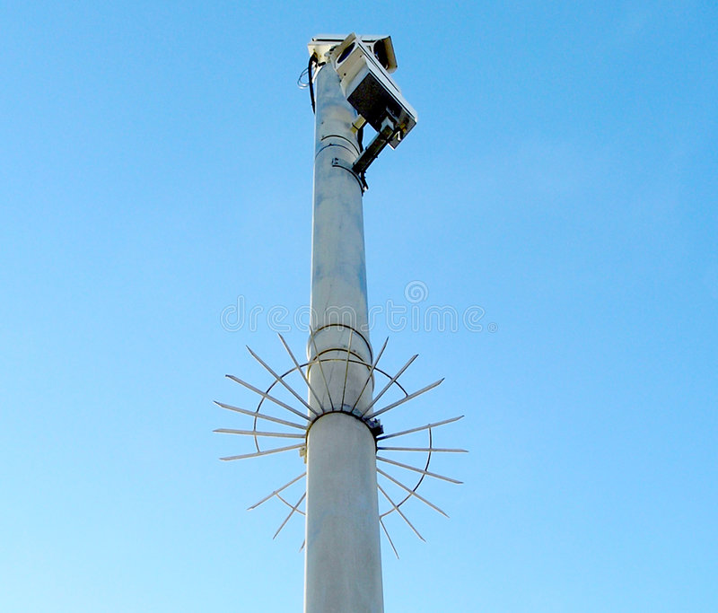 Download Säkerhet fotografering för bildbyråer. Bild av kriga, säkerhet - 40821