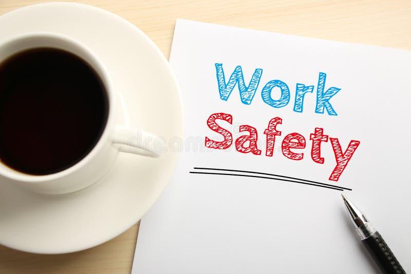 säkerhet för kontor för bakgrundsfingermaskin blockerade vitt arbete arkivbilder