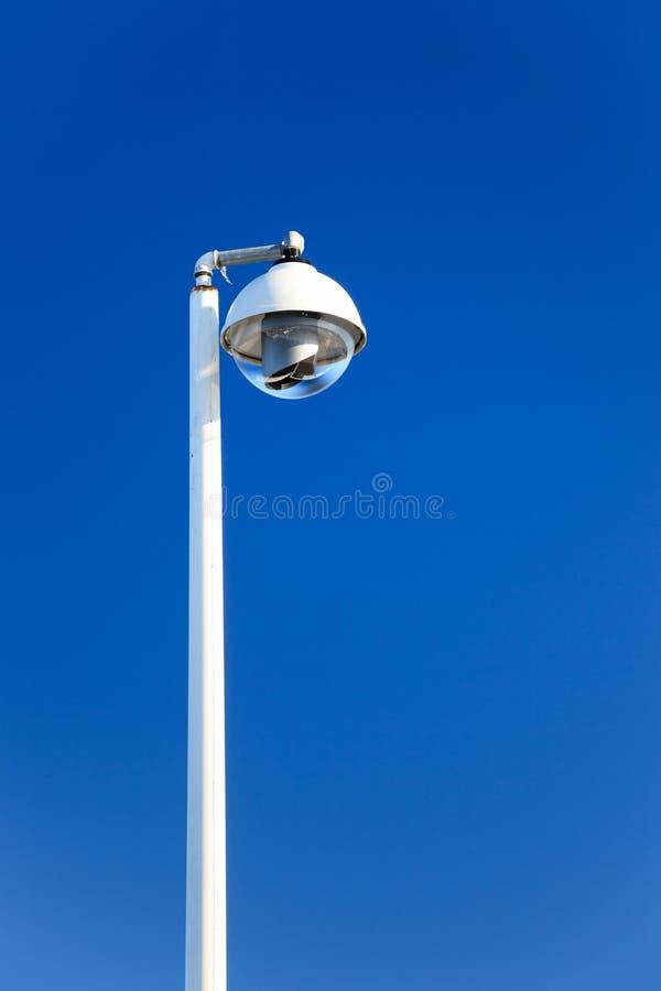 Säkerhetskamera fotografering för bildbyråer