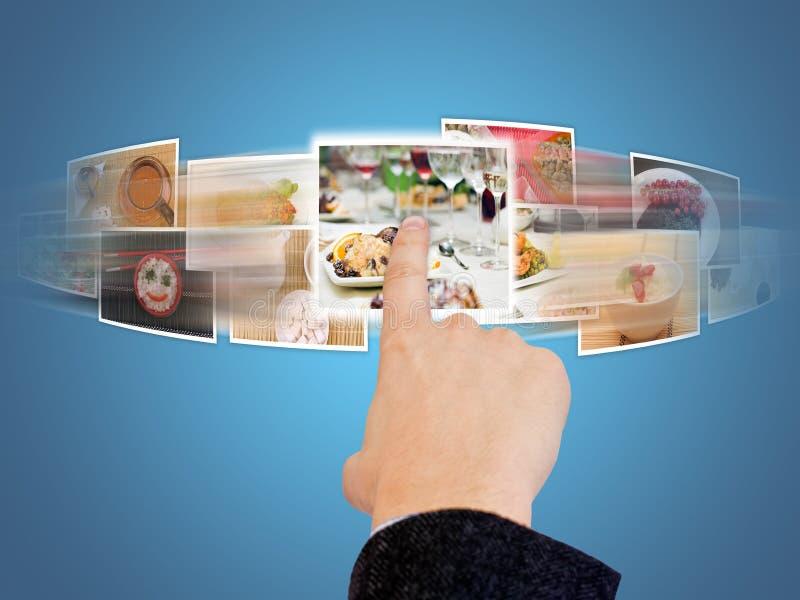 Sélection des images photo libre de droits