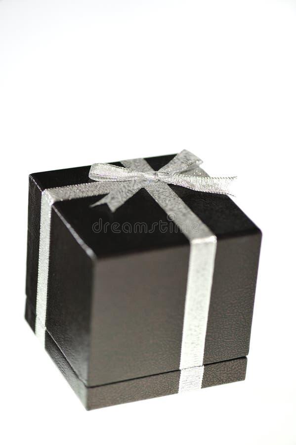 Série 1 da caixa de presente imagens de stock royalty free