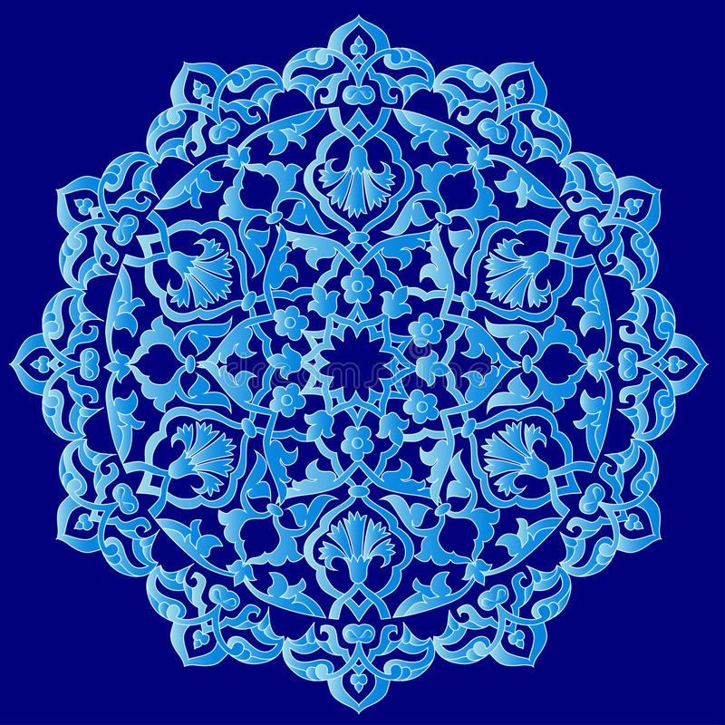 Download Série Artistique Bleue Quatre-vingt-dix Une De Modèle De Tabouret Illustration de Vecteur - Illustration du architecture, abstrait: 56484289