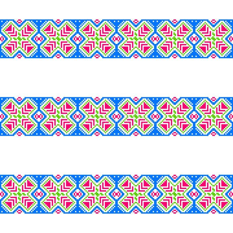 Download Série D'image De Formes Géométriques Illustration de Vecteur - Illustration du éléments, abstrait: 77159879