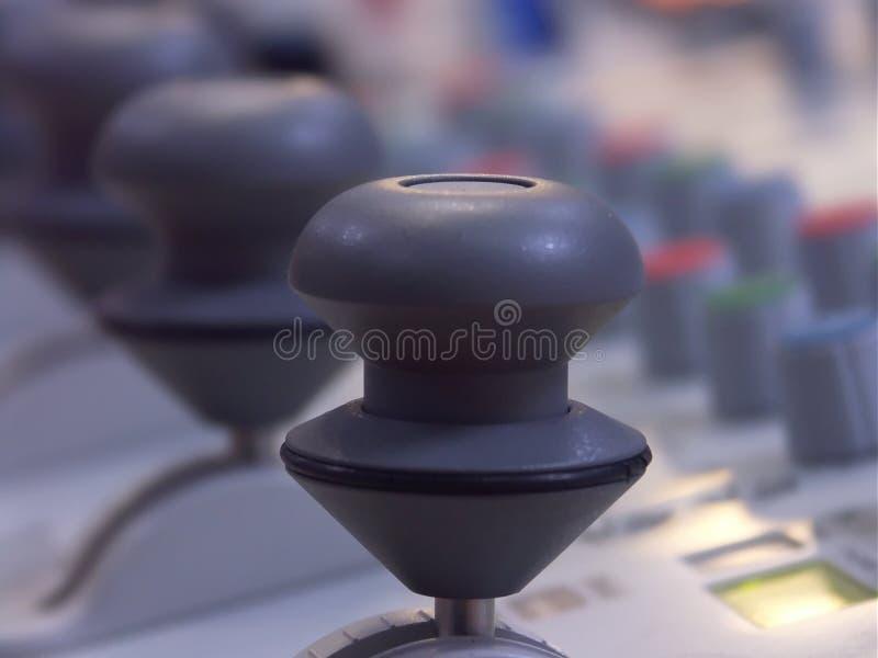 Download Série de edição video foto de stock. Imagem de movimento - 63108