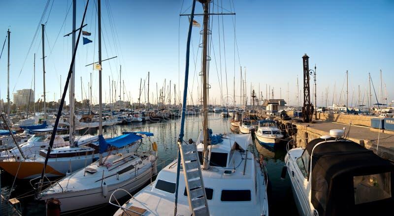 Download Série De Imagens Panorâmicos Do Porto Com Ya Foto de Stock - Imagem de atmosfera, horizonte: 10058060