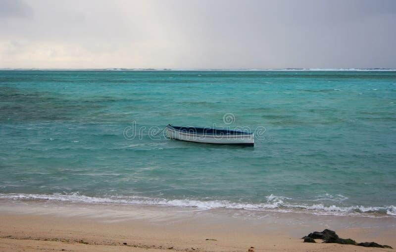 Série de Rodrigues photographie stock libre de droits