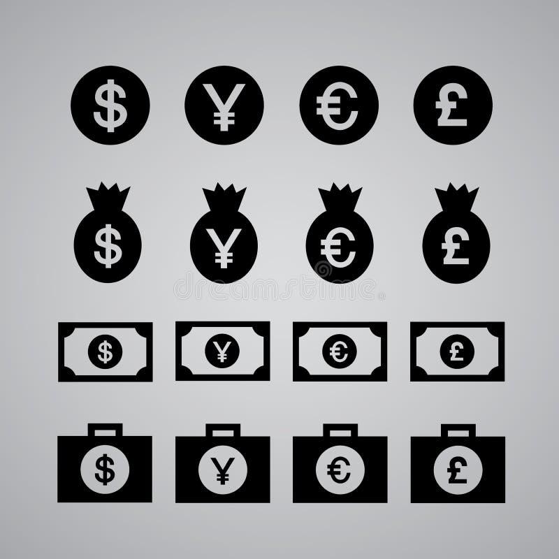 Símbolo fotografia de stock royalty free