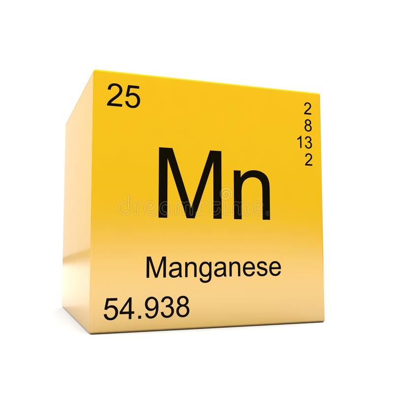 Smbolo del elemento qumico del manganeso de la tabla peridica download smbolo del elemento qumico del manganeso de la tabla peridica stock de ilustracin ilustracin urtaz Image collections