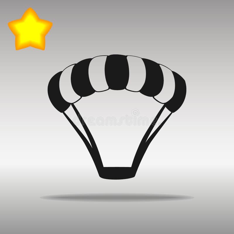 Increíble Paracaídas Para Colorear Colección - Dibujos Para Colorear ...