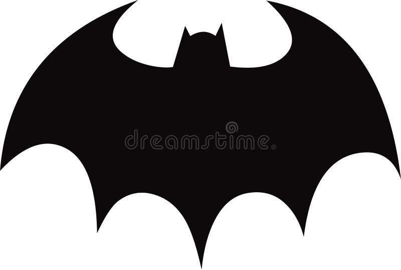 Batman Ilustracoes Vetores E Clipart De Stock 532 Stock