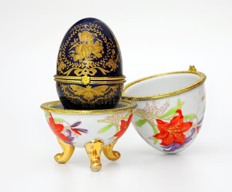 Download Presentes de Easter imagem de stock. Imagem de feriado - 29832777