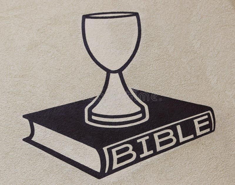 Download Símbolos religiosos imagen de archivo. Imagen de pascua - 41910467