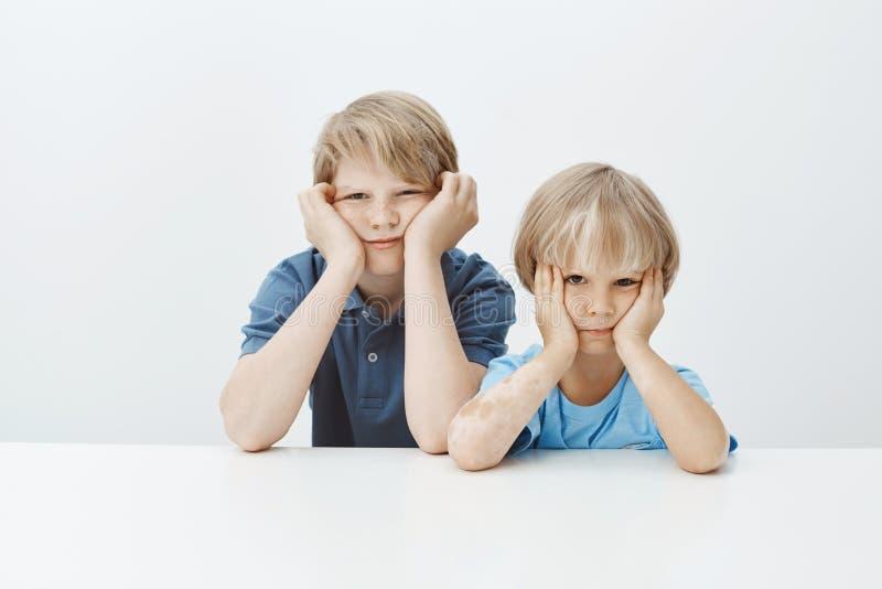 Verhalten beim kennenlernen der schwiegereltern