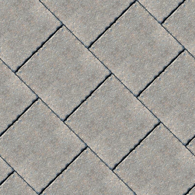 Sömlös fototextur av kvadrerat forntida stenar kvarter royaltyfri foto