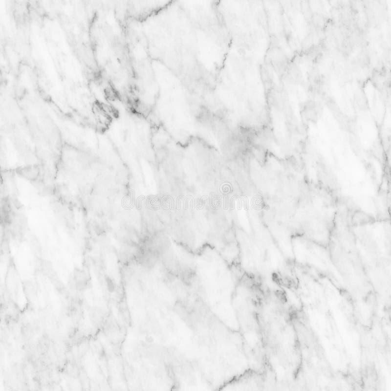 Sömlös modell av marmortextur royaltyfria foton