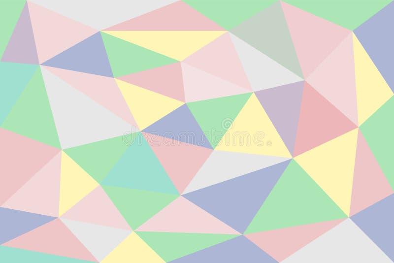 Sömlös modell för modern enkel geometrisk vektor med den guld- linjen textur på vit bakgrund Ljus abstrakt tapet  stock illustrationer
