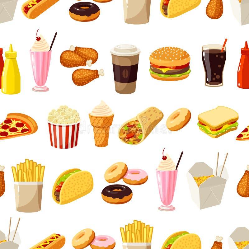 max hamburgare meny kalorier