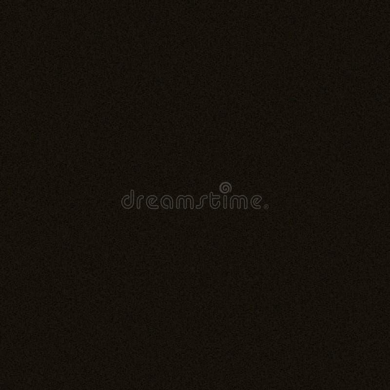 Sömlös natthimmel för textur vektor illustrationer