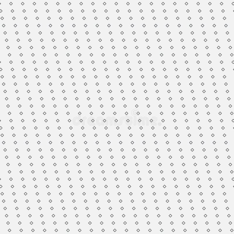 Sömlös pattern708 vektor illustrationer