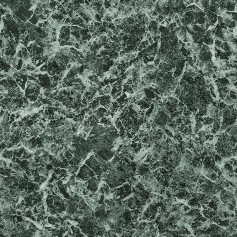 Sömlös textur av marmor royaltyfri fotografi
