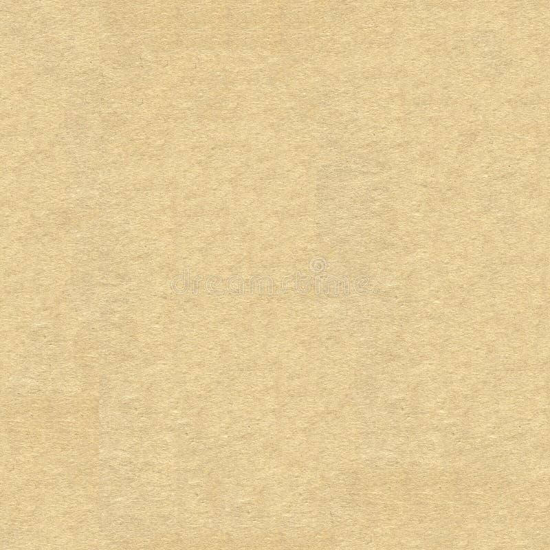 Sömlös textur av papp arkivfoton