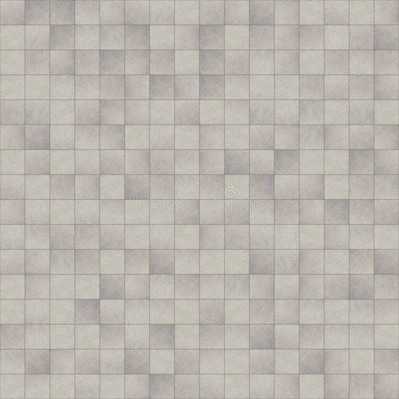 Sömlös textur för grå sten royaltyfri fotografi