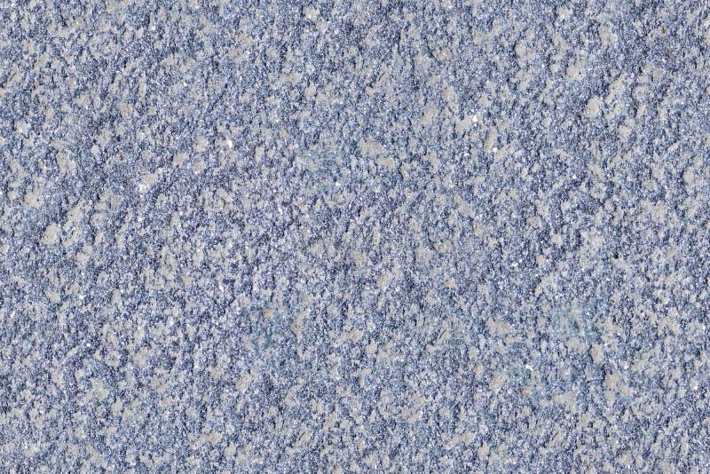 Sömlös textur för stenvägg för bakgrund royaltyfri bild