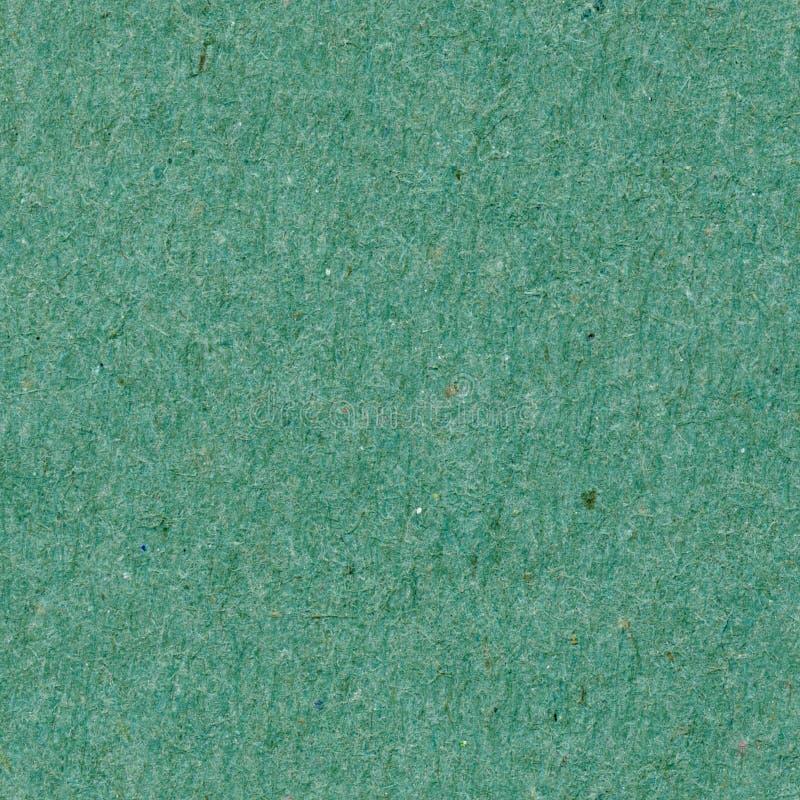 Sömlös textur, tjock pappgräsplan royaltyfri fotografi