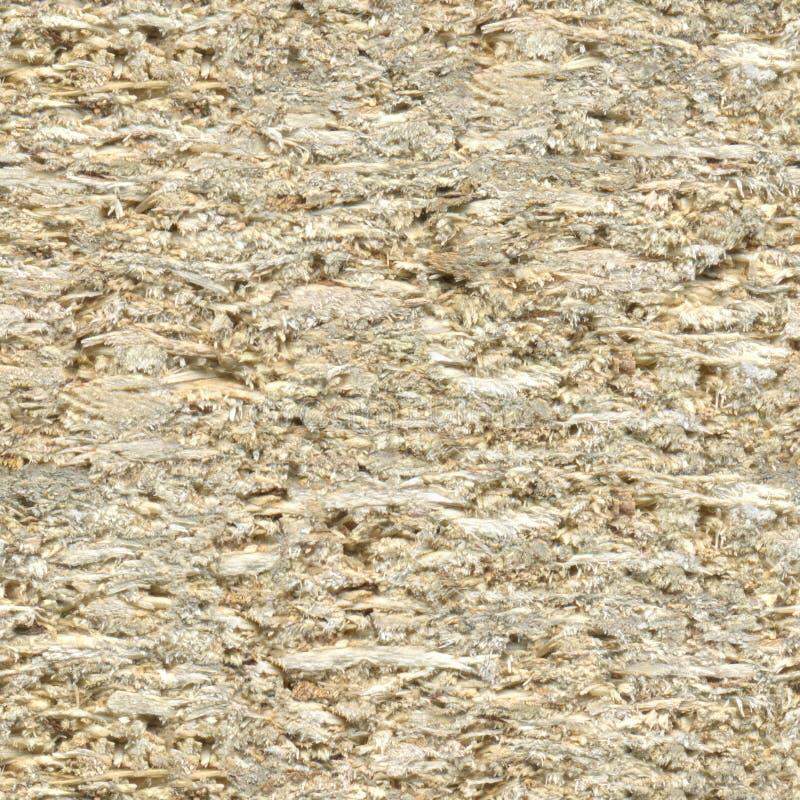 Sömlös textur, träflismaterialslutframsida, möblemangpaneler, worktops arkivfoto