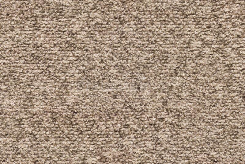 Sömlös tygull texturerar tätt upp som en bakgrund arkivfoton
