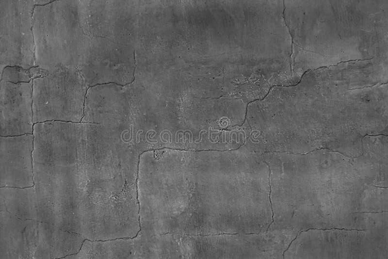Sömlösa grungetexturer och bakgrunder arkivfoto