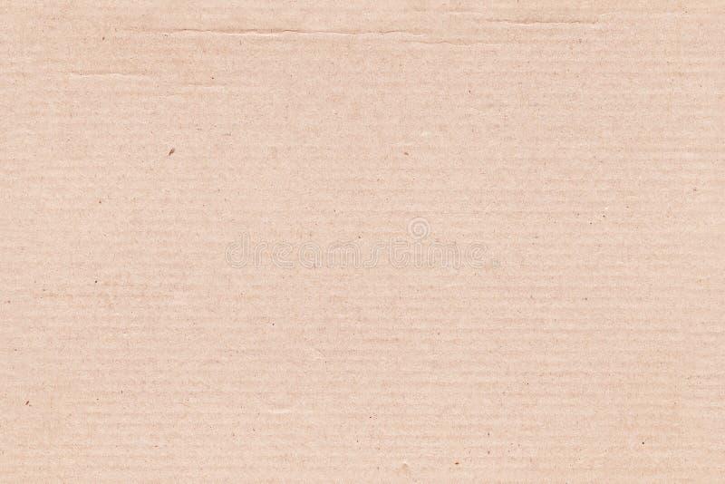 Sömlöst foto för pappark för bakgrundstextur arkivfoton