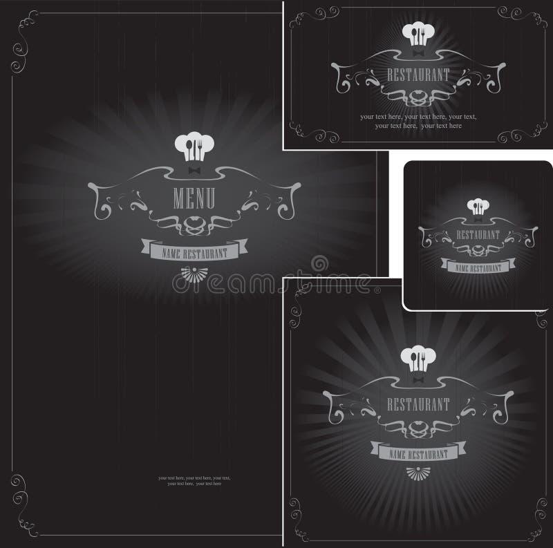 söt kopp för giffel för bakgrundsavbrottskaffe stock illustrationer