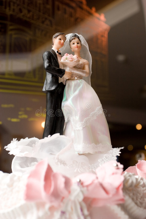 Süße Liebe lizenzfreie stockfotos
